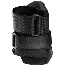 SixSixOne Wristwrap Pro Guards black